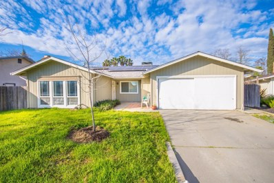 3133 Yellowhammer Court, Antelope, CA 95843 - MLS#: 18009285