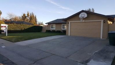 9050 Williamson Court, Sacramento, CA 95826 - MLS#: 18009303