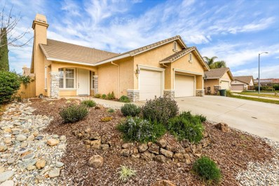 2268 Foxglove Way, Lincoln, CA 95648 - MLS#: 18009310