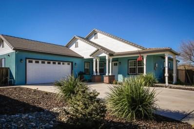 2166 Armus Place, Woodland, CA 95776 - MLS#: 18009324