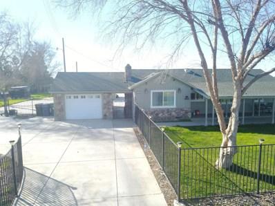 13390 Alta Mesa Road, Galt, CA 95632 - MLS#: 18009331