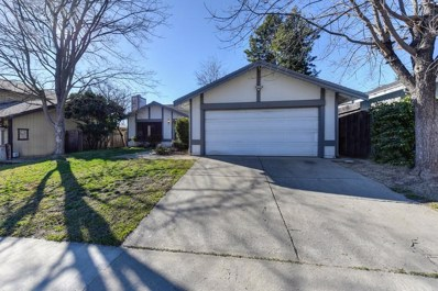 7229 Holworthy Way, Sacramento, CA 95842 - MLS#: 18009338