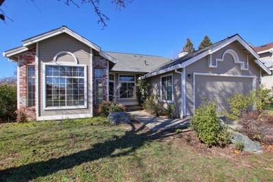 8501 Sutter Creek Way, Antelope, CA 95843 - MLS#: 18009359