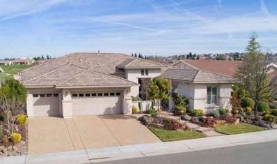 2456 Blue Heron Loop, Lincoln, CA 95648 - MLS#: 18009394