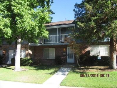 3987 Oak Villa Cr, Carmichael, CA 95608 - MLS#: 18009408
