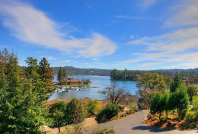 11165 Lakeshore N, Lake Of The Pines, CA 95602 - MLS#: 18009421