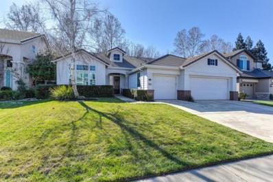 3609 Pacifica Lane, Elk Grove, CA 95758 - MLS#: 18009471