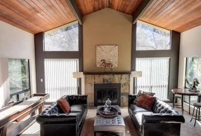 2600 Brown Bear Trail, Cool, CA 95614 - MLS#: 18009473