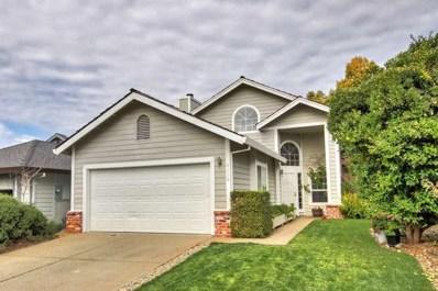 7110 Shoreside Court, Granite Bay, CA 95746 - MLS#: 18009477