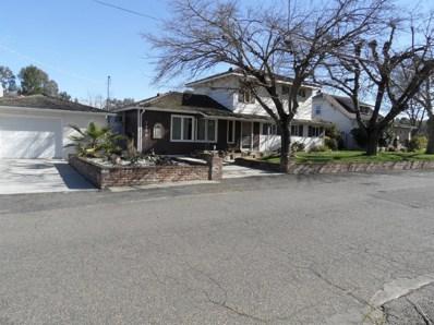 7930 El Reno Avenue, Elverta, CA 95626 - MLS#: 18009521