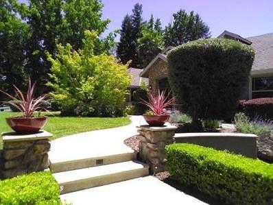 8578 Pheasant Hill Court, Orangevale, CA 95662 - MLS#: 18009541