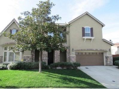 2201 Raintree Court, Rocklin, CA 95765 - MLS#: 18009548