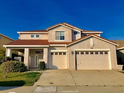 8120 Laguna Brook Way, Elk Grove, CA 95758 - MLS#: 18009561