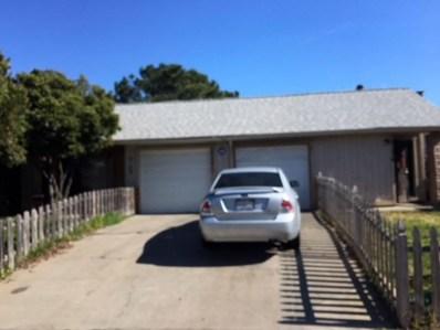 5138 Jackson Street, North Highlands, CA 95660 - MLS#: 18009567