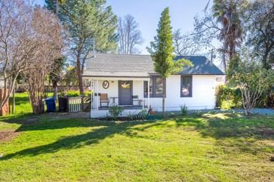 215 Natoma Street, Folsom, CA 95630 - MLS#: 18009574