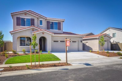 3073 Stonington Drive, Roseville, CA 95747 - MLS#: 18009599