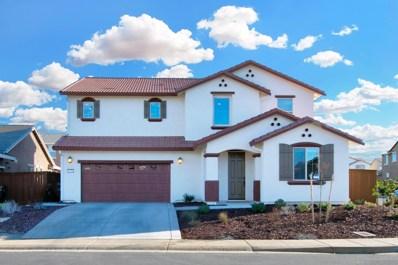12586 Solsberry Way, Rancho Cordova, CA 95742 - MLS#: 18009620