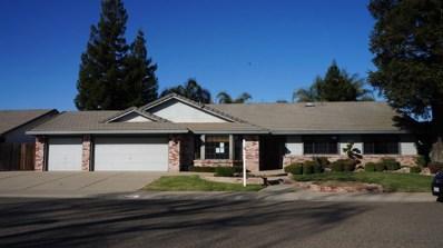 753 Corvey Circle, Galt, CA 95632 - MLS#: 18009633