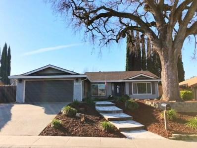 7105 Canelo Hills Drive, Citrus Heights, CA 95610 - MLS#: 18009664
