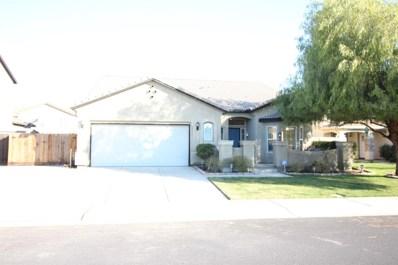 1815 Garibaldi Drive, Manteca, CA 95336 - MLS#: 18009671