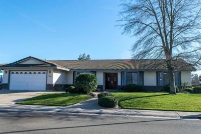 750 Balboa Court, Galt, CA 95632 - MLS#: 18009674