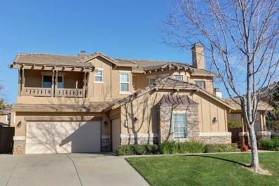 1560 Terracina Drive, El Dorado Hills, CA 95762 - MLS#: 18009703
