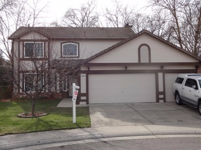 5420 Apland Place, Antelope, CA 95843 - MLS#: 18009704