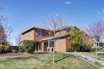 919 Farm House Court, Rocklin, CA 95765 - MLS#: 18009734
