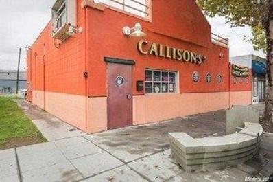 1011 Del Paso Blvd, Sacramento, CA 95815 - MLS#: 18009773