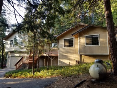 3982 Pearl Road, Pollock Pines, CA 95726 - MLS#: 18009830