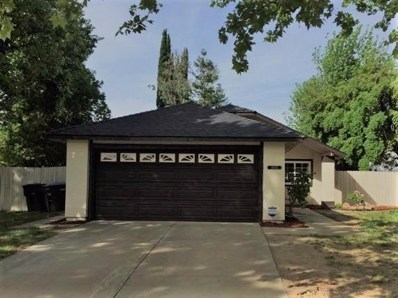 3435 Smilax Way, Sacramento, CA 95834 - MLS#: 18009845