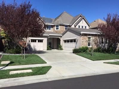 2117 Ulrich Court, Woodland, CA 95776 - MLS#: 18009848