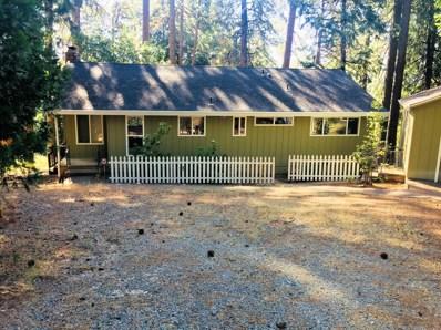 18782 Vista Lane, Pioneer, CA 95666 - MLS#: 18009851
