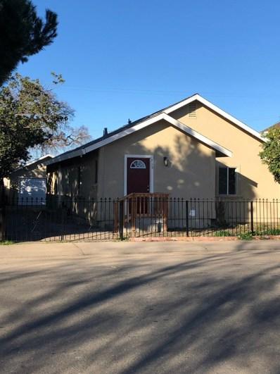715 Grattan, Stockton, CA 95205 - MLS#: 18009870