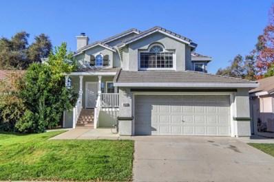 9458 Village Tree Drive, Elk Grove, CA 95758 - MLS#: 18009910