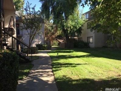 2905 Niagra Street UNIT 151, Turlock, CA 95382 - MLS#: 18009962