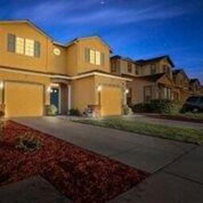1518 Hearthsong Drive, Manteca, CA 95337 - MLS#: 18009965
