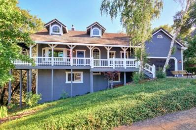 12428 Alta Mesa Drive, Auburn, CA 95603 - MLS#: 18010002