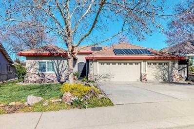 2216 Eagle Drive, Rocklin, CA 95677 - MLS#: 18010012
