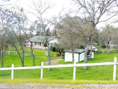 6310 Abouaf Court, Valley Springs, CA 95252 - MLS#: 18010020