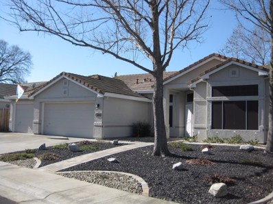 9310 Dever Circle, Elk Grove, CA 95624 - MLS#: 18010082