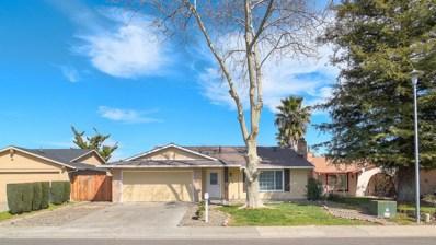 7435 Parkvale Way, Citrus Heights, CA 95621 - MLS#: 18010174