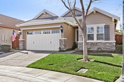 2048 Penstone Loop, Roseville, CA 95747 - MLS#: 18010193
