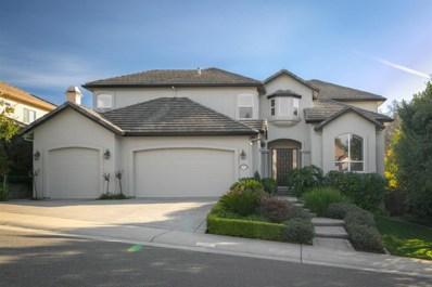 6990 Wise Court, Carmichael, CA 95608 - MLS#: 18010204