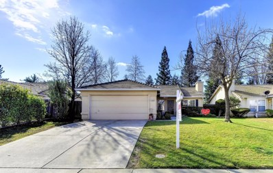 1431 Lockhart Way, Roseville, CA 95747 - MLS#: 18010230