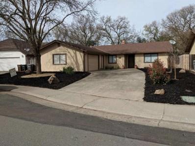 8855 Mohamed Circle, Elk Grove, CA 95624 - MLS#: 18010234