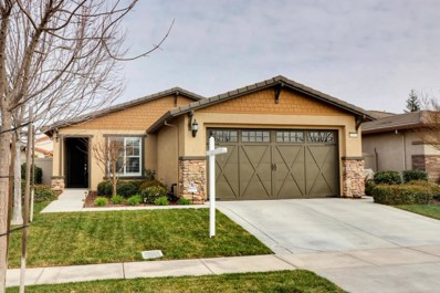 1573 Maple Valley Street, Manteca, CA 95336 - MLS#: 18010240