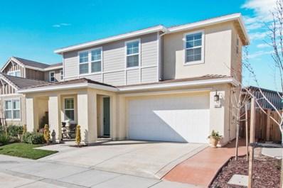 18017 Calaveras Drive, Lathrop, CA 95330 - MLS#: 18010271