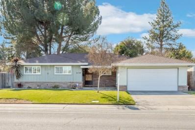6738 Park Riviera Way, Sacramento, CA 95831 - MLS#: 18010298