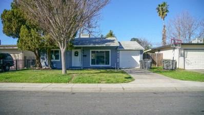 798 Fairway Drive, West Sacramento, CA 95605 - MLS#: 18010303